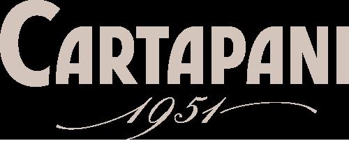 Cartapani Logo